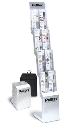 Pulltex wine Concepts for Wine Lovers